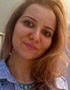 Amira Alloum