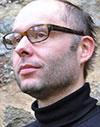 Gerhard Wunder