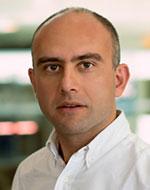 Lorenzo Casaccia
