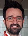 Xavier Flores Romero