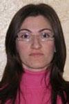 Claudia Campolo