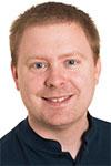 Emil Björnson