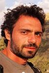 Giovanni Geraci