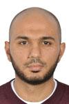 Hesham ElSawy