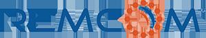 Remcom logo